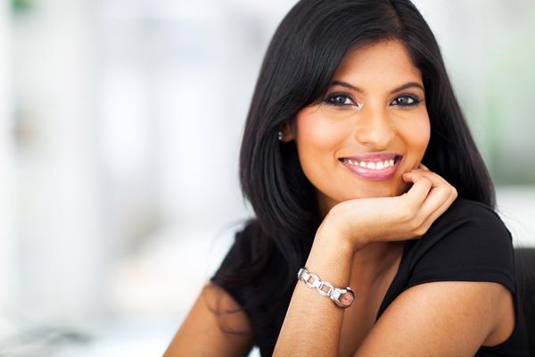 Brampton Dentist   Dr. Rachel Bell   Northlake Dentistry